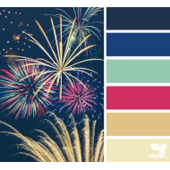FireworkHues
